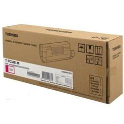 Toner Oryginalny Toshiba T-FC34E-M 6A000001533 Purpurowy - DARMOWA DOSTAWA w 24h