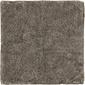Dywanik łazienkowy twin 60 x 60 cm tarmac