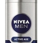 Nivea for men active age, nawilżający krem na dzień, 50ml