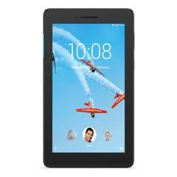 Tablet lenovo tab e7 tb-7104f za400012pl 7,08gbbtwifi