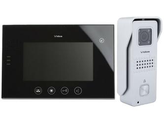 Wideodomofon vidos m670bs6s - szybka dostawa lub możliwość odbioru w 39 miastach