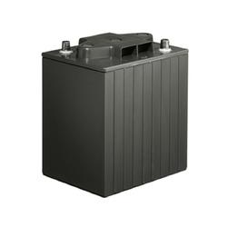 Karcher akumulator bateria 12v26ah i autoryzowany dealer i profesjonalny serwis i odbiór osobisty warszawa