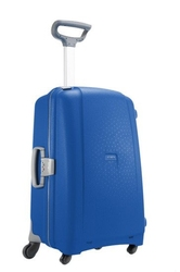 Walizka aeris 68 cm - vivid blue