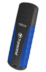 Transcend pendrive jetflash 810 128gb usb3.1