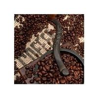 Młynek do kawy ii - reprodukcja