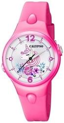 Calypso k5783-6