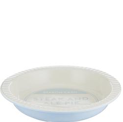 Naczynie do zapiekania potraw okrągłe 24cm, Bakers Authority, Mason Cash 2002.027