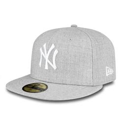 Czapka new era 59fifty mlb new york yankees - 11044974 - 11044974