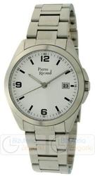 Zegarek Pierre Ricaud P15769.5152Q