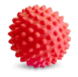 Piłka do masażu thorn +  fit spiky ball - 85 mm