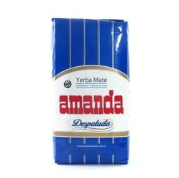 Amanda despalada mocna 1kg