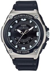 Casio collection mwc-100h-1avef