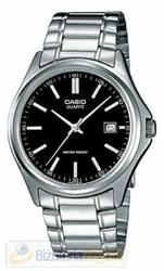Zegarek Casio MTP-1183PA-1AEF