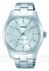 Zegarek Lorus RH947EX-9 Fashion