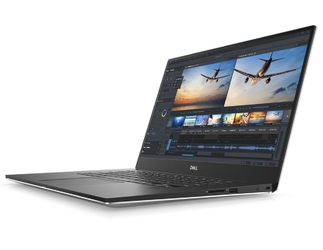 Dell Laptop Precision M5530 Win10Pro i7-8850H512GB SSD32GBP100015,6 FHDvPro3YNBD