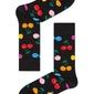 Skarpety Happy Socks Cherry - CHE01-9002