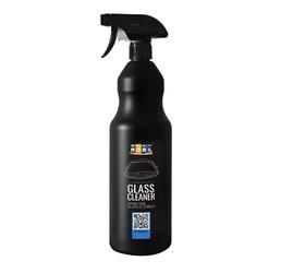 Adbl glass cleaner skuteczny płyn do czyszczenia szyb i szkła 500 ml