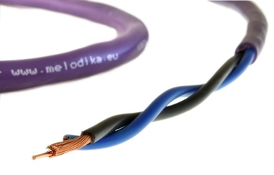 Melodika mdsc25 długość: 1,5 m