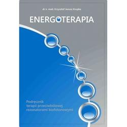 Energoterapia