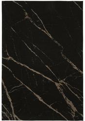Dywan pietra black honey 200x300 stone collection