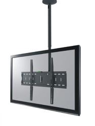 Uchwyt sufitowy tv ax cinema plus 32-70 - szybka dostawa lub możliwość odbioru w 39 miastach