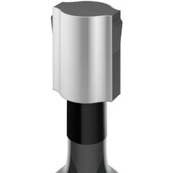 Stoper do szampana premiro zack 20306