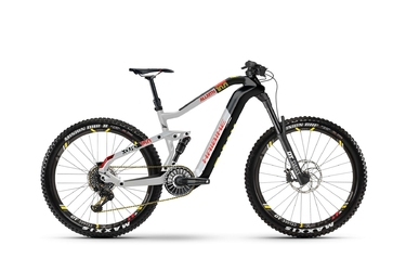 Rower górski elektryczny haibike xduro allmtn 10.0 2020