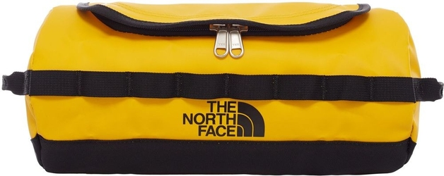Kosmetyczka the north face base camp travel canister - l t0a6srzu3