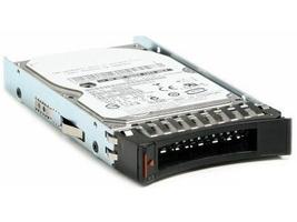 Lenovo 1,2tb sas 10k 12gb h-p 7xb7a00027