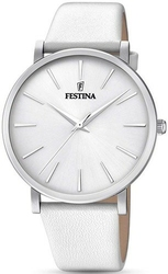 Festina f20371-1