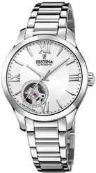 Festina f20488-1