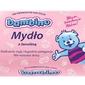 Bambino, mydło toaletowe dla dzieci, 90g