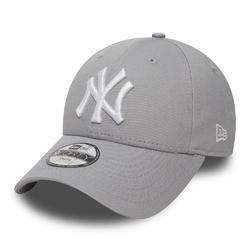 Czapka dziecięca new era 9forty mlb new york yankees - 10879075