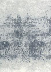 Dywan illusion blue gray 160x230 magic