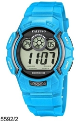 Calypso k5592-2