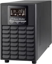 UPS ZASILACZ AWARYJNY POWER WALKER VFI 2000 CG PF1 - Szybka dostawa lub możliwość odbioru w 39 miastach