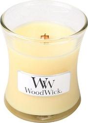 Świeca core woodwick lemongrass  lilly mała