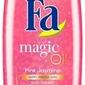 Fa pink jasmin, żel pod prysznic, 250ml