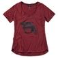 Koszulka damska bmw m