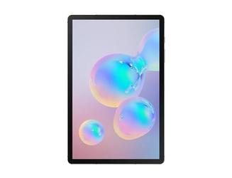 Samsung tablet t860 galaxy tab s6 10.5 cala wifi 6128gb szary