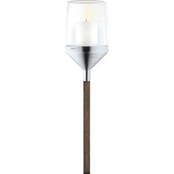 Świecznik ogrodowy Blomus Atmo B65399
