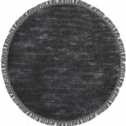 Carpet decor :: dywan luna midnight okrągły 250