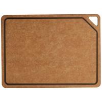 Deska do krojenia ekologiczna - z papieru i żywicy kitchen craft newoodfibbrd44