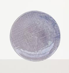 Urban nature culture unc talerz purple ash 104857