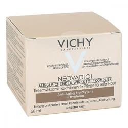 Vichy neovadiol kompleks krem na dzień skóra sucha