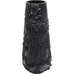 Kare design :: wazon jungle black 83cm