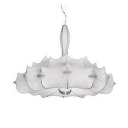 Flos :: lampa wisząca zeppelin 1