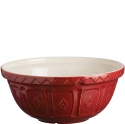 Misa ceramiczna 2 Litry Mason Cash burgund 2001.964