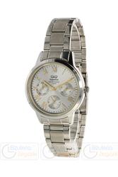 Zegarek QQ S303-207