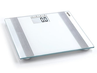 Analityczna waga łazienkowa exacta deluxe